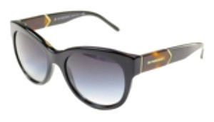 Burberry Net Burberry Sunglasses