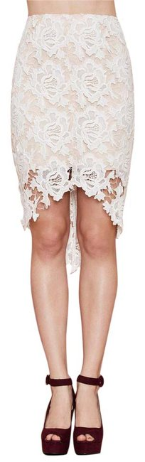 Preload https://img-static.tradesy.com/item/10160200/keepsake-the-label-will-wait-lace-in-ivory-small-knee-length-skirt-size-4-s-27-0-6-650-650.jpg