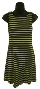 Moda International short dress on Tradesy