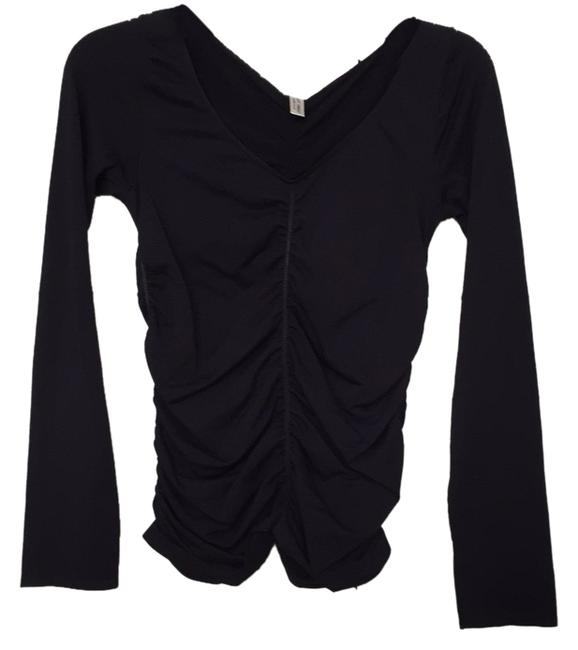 Preload https://item1.tradesy.com/images/last-tango-blac-1173-night-out-top-size-10-m-10161325-0-1.jpg?width=400&height=650