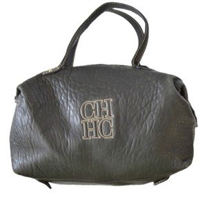 Carolina Herrera Hobo Bag
