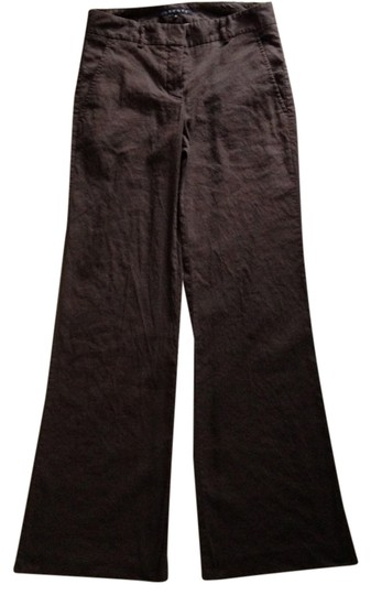a766f6e97414a8 Theory Wide Leg Pants 70%OFF - www.raynal-roquelaure.fr