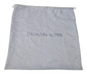 Michael Kors Michael kors dust bag