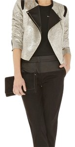 Karen Millen Motorcycle Jacket