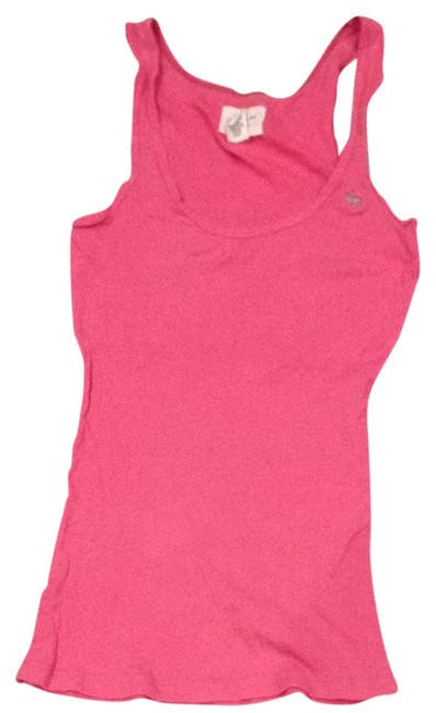 Preload https://item1.tradesy.com/images/abercrombie-and-fitch-pink-tank-topcami-size-8-m-1016645-0-0.jpg?width=400&height=650