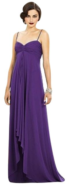 Preload https://item3.tradesy.com/images/dessy-majestic-purple-2883-long-night-out-dress-size-0-xs-10166872-0-1.jpg?width=400&height=650