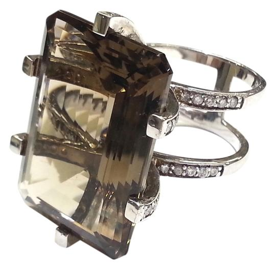 Preload https://img-static.tradesy.com/item/10167655/design-in-sterling-silver-with-aftermarket-set-diamonds-120-carats-tw-ring-0-1-540-540.jpg