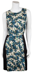 Barneys Co-Op short dress Multi on Tradesy