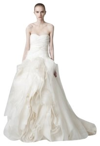 Vera Wang Bridal Dress