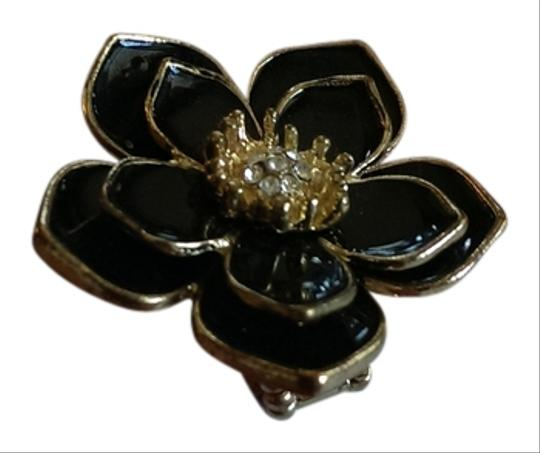 Other Flower ring
