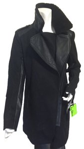 Sam Edelman Pea Coat