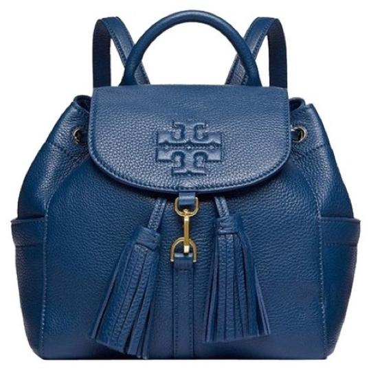 Preload https://item5.tradesy.com/images/tory-burch-thea-mini-tidal-wave-leather-backpack-10173109-0-2.jpg?width=440&height=440