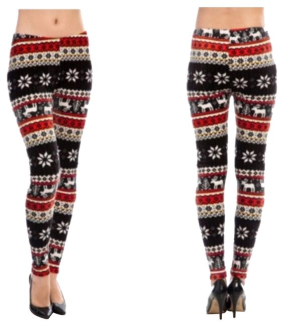 Preload https://item2.tradesy.com/images/leggings-size-os-one-size-10173361-0-1.jpg?width=400&height=650