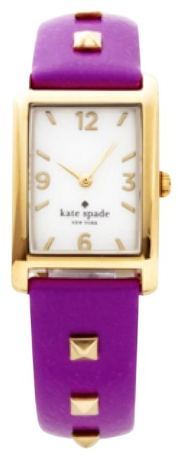 Item - Purple Watch