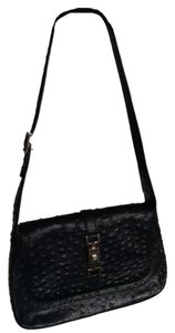 Fontanelli Shoulder Bag