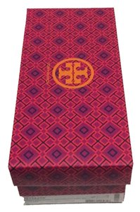 Tory Burch Empty Shoe Box