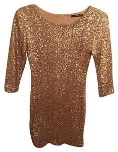 TFNC New Years Eve Nye Party London London Dress