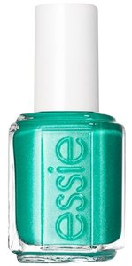 Essie NEW Essie Naughty Nautical Nail Polish