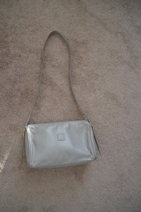 Anne Klein for Calderon Cross Body Bag