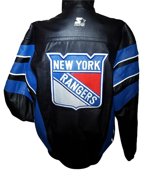 Preload https://img-static.tradesy.com/item/10178440/black-royal-nhl-rangers-or-l-leather-jacket-size-10-m-0-1-650-650.jpg