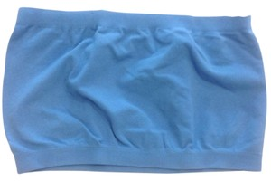 Nikibiki Top Blue
