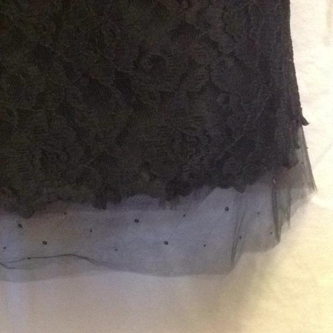 Mori Lee Halloween Dress
