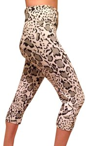 Legs from Ipanema Snow Leopard