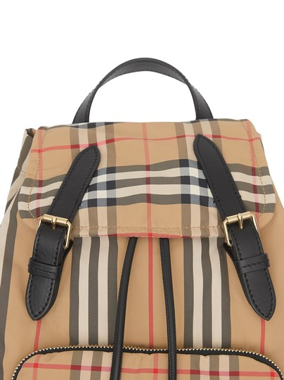 Burberry Backpack Image 1