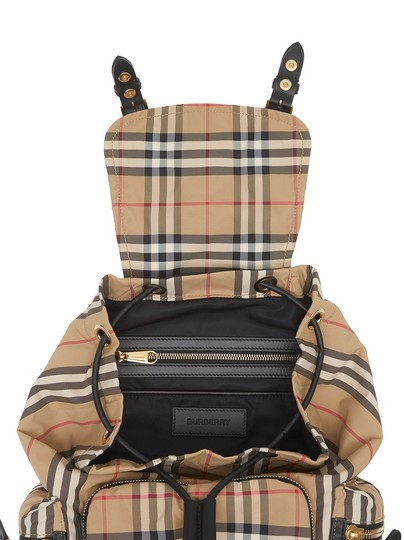 Burberry Backpack Image 2