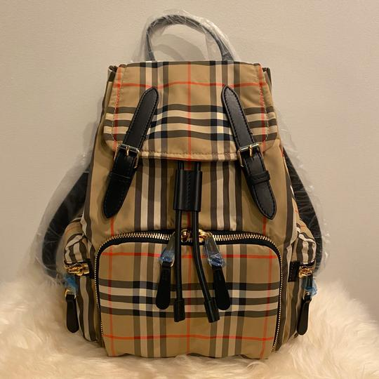 Burberry Backpack Image 6
