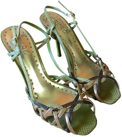 Preload https://img-static.tradesy.com/item/10182409/bcbg-paris-lime-green-sandals-size-us-7-0-2-540-540.jpg