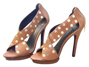 Rock & Republic Platform Stiletto CARMEL Platforms