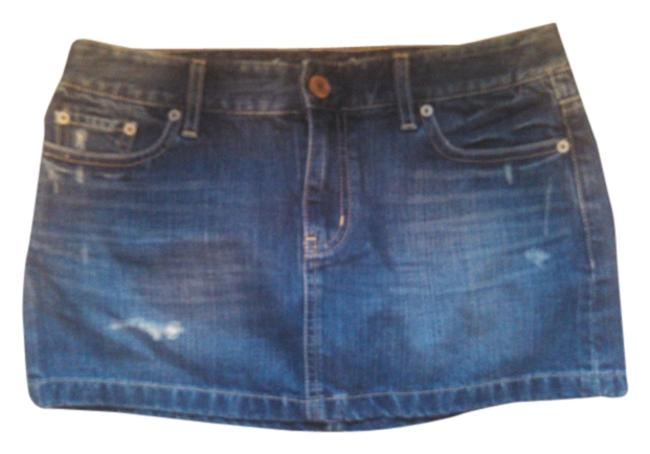 Preload https://item5.tradesy.com/images/american-eagle-outfitters-blue-ae-miniskirt-size-4-s-27-1018329-0-0.jpg?width=400&height=650