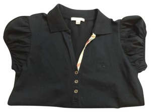 Burberry Brit Top Blac