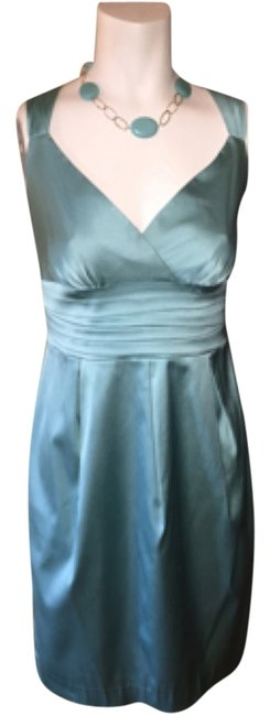 Preload https://item2.tradesy.com/images/maggy-london-cocktail-dress-10185016-0-1.jpg?width=400&height=650