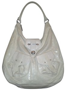Botkier Designer Hobo Bag