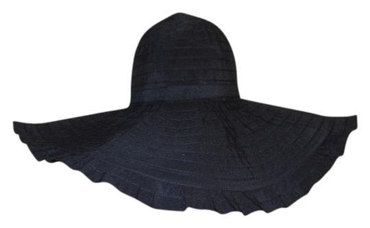 Preload https://img-static.tradesy.com/item/10185712/scala-black-floppy-wide-brim-hat-0-1-540-540.jpg