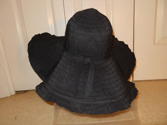 Scala floppy wide brim