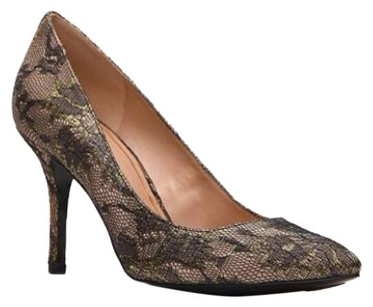 Preload https://item3.tradesy.com/images/enzo-angiolini-black-and-silver-pumps-size-us-75-regular-m-b-10186372-0-1.jpg?width=440&height=440