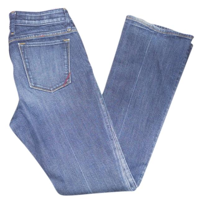 Preload https://img-static.tradesy.com/item/10186441/banana-republic-blue-dark-rinse-urban-boot-cut-jeans-size-26-2-xs-0-1-650-650.jpg