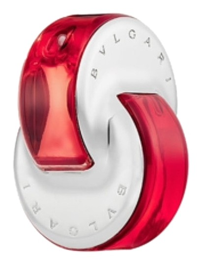Preload https://item5.tradesy.com/images/bvlgari-coral-omnia-22-oz-edt-fragrance-10186699-0-1.jpg?width=440&height=440