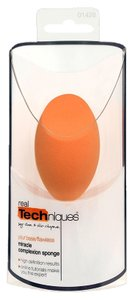 Real Techniques NWT Real Techniques Miracle Complexion Sponge