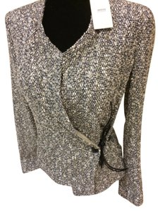 Giorgio Armani Armani Tweed Jacket