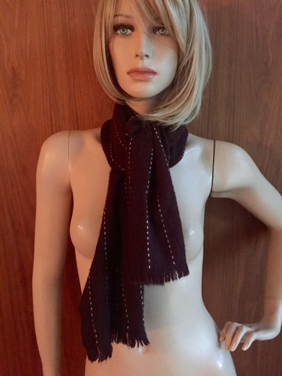 Other Scarf Image 2