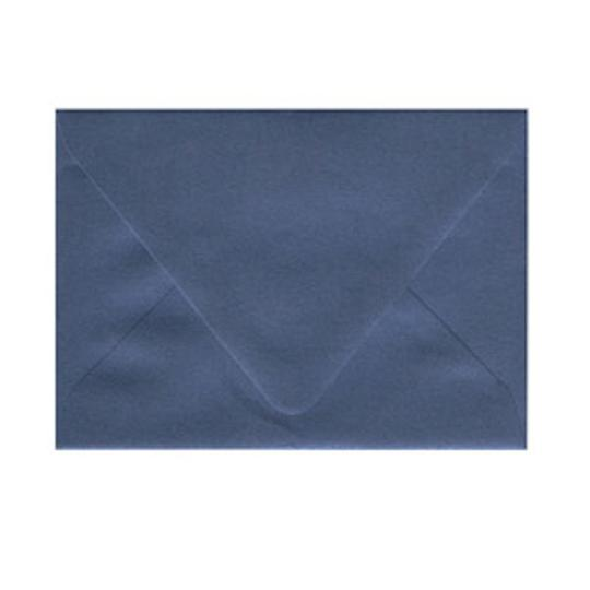 Preload https://img-static.tradesy.com/item/1018871/blue-sparkling-sapphire-envelopes-5-14-x-7-14-euro-flap-0-0-540-540.jpg