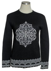Peru Etnico High Quality Thick Sweater