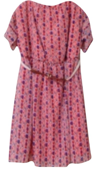 Preload https://item3.tradesy.com/images/bcx-strapless-and-off-shoulder-above-knee-short-casual-dress-size-4-s-10192027-0-1.jpg?width=400&height=650