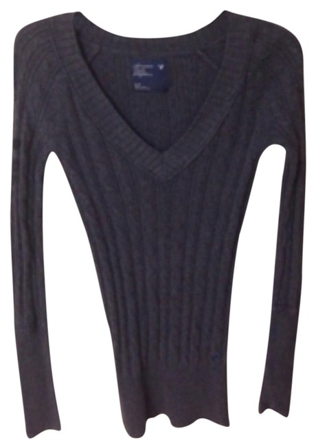 Preload https://item2.tradesy.com/images/american-eagle-outfitters-sweaterpullover-size-4-s-10192171-0-1.jpg?width=400&height=650