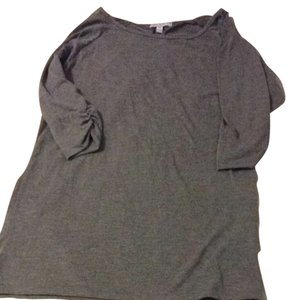 Cotton On Structured Soft Comfortable Casual Tunic