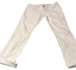 Recession Denim Pants